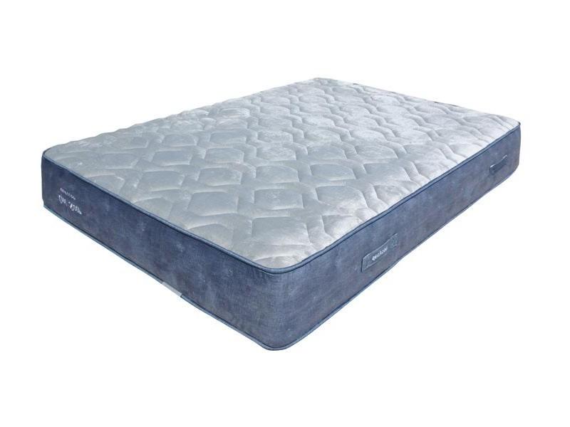 Viscolux mattress comerciales