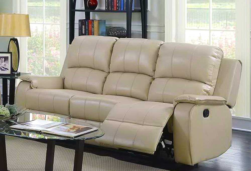 Retailers In High Quality Furniture and Sofas