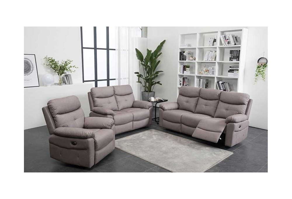 Amazing sales on furniture and bedding