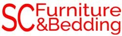 SC Furniture and Bedding